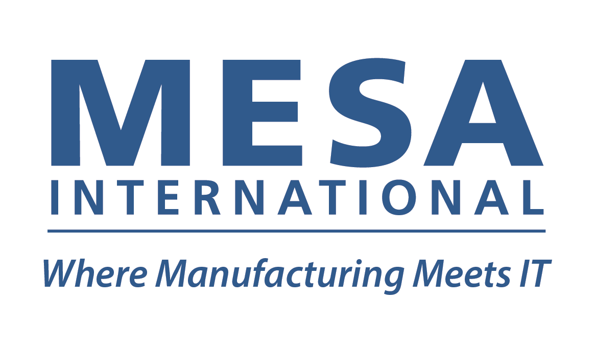 Event Sponsors | Military Additive Manufacturing | DEFENSE ...