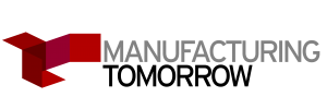 ManufacturingTomorrow-logo-6144x2048