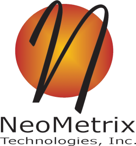 NeoMetrix Logo - Transparent - fixed