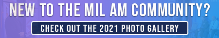 Mil AM 2022 - Photo Gallery Button copy