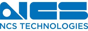NCS Technologies Inc Logo