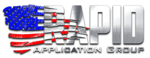 rapid-applications-group
