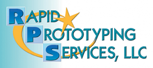 rapid_prototyping_logo